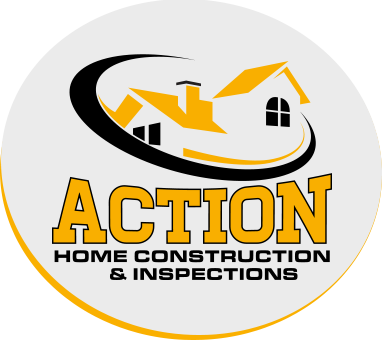 Action Construction